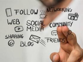 互联网营销是做什么的?厂家怎么做互联网营销?
