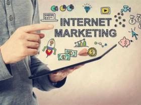 学习网络营销对企业有什么用处?怎么做网络营销?