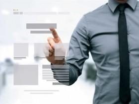 建网站怎么建?新手如何通过学习网站建设来赚钱?