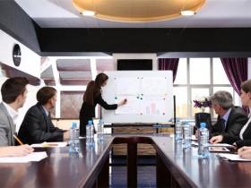培训项目加盟怎么推广?培训机构怎么招生效果好