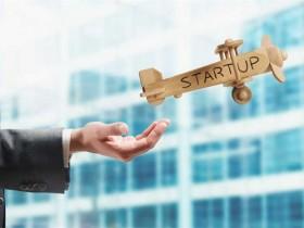 轻资产创业有哪些项目?轻资产创业商业模式解析