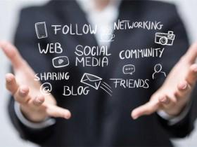 巨头退市或被罚,互联网营销行业的出路在何方?