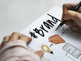 企业品牌宣传有哪些方法?常见的企业品牌营销误区