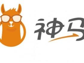 wordpress神马搜索引擎MIP数据提交代码分享