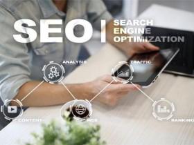 网站如何通过SEO引流?新人建站怎么做SEO?
