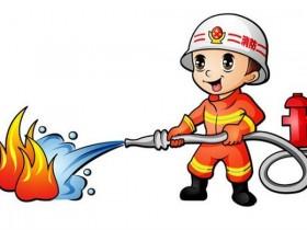 山东IT互联网营销培训班消防演练