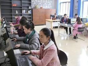 潍坊20岁小伙报了IT互联网营销培训班后,说了9个字,震惊13亿人!