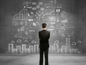 刘士栋同学告诉你,学IT互联网营销应该去哪儿学?