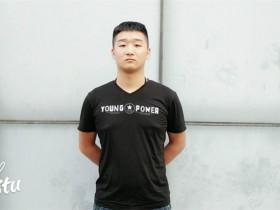 学员韩坤在学习互联网营销之后的看法以及以后的打算