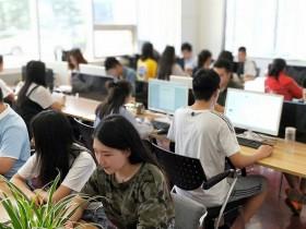 潍坊电商培训学校是主要教淘宝吗?