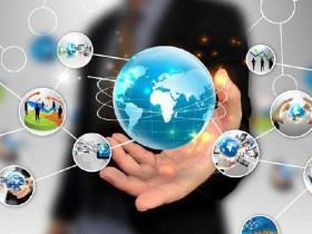 为什要选择互联网来出售产品?互联网卖产品有什么好处?