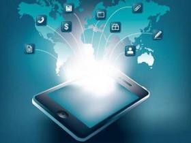 学习网络营销培训怎么样?零基础学习网络营销培训难不难?