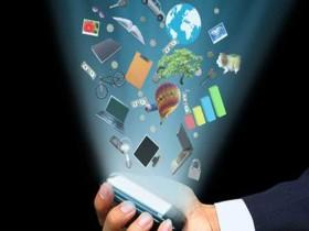 电商运营你了解吗?寿光网络营销培训哪家好?