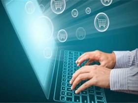 学习网络营销对于企业到底有多重要?企业网络营销必读!