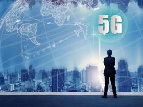 5G网络带来的商机你看到了吗?当然是学淘宝了!