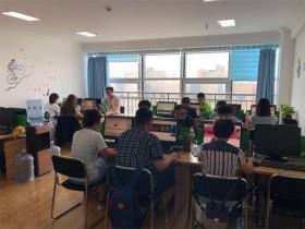 惊!潍坊小青年自从学了网络营销年收入千万!