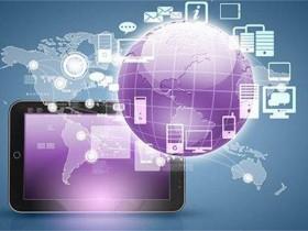 网络推广的方式有哪些?网络推广对企业的重要性!