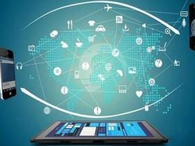 互联网线上营销与传统营销模式有哪些优势?
