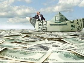 如何低风险创业?低风险创业项目推荐!
