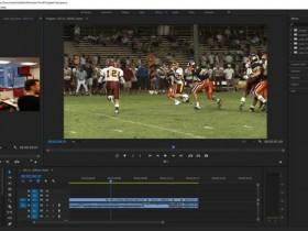 新手学习视频编辑课程怎么入门?学什么软件更容易?
