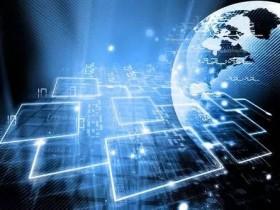 互联网创业培训帮你解析创业的五大必要条件!