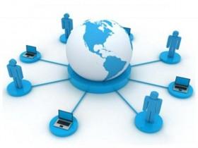 怎么做好网络推广?网络推广有什么注意事项?
