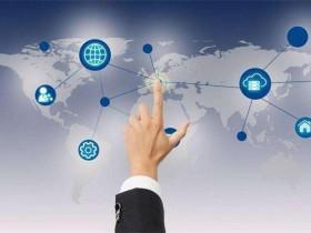 个人学网络营销可以干什么?网络营销对就业和创业的作用!