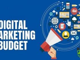 如何做好互联网营销的市场?做好互联网的重要因素是什么?