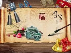 传统文化用品怎么进行宣传推广?文化用品的宣传途径分享!