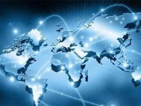 互联网营销的可行性,互联网营销的十大特点解析!