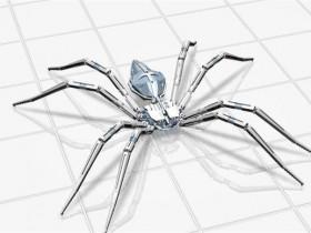 dede模板的robots文件如何设置,robots文件的作用是什么?
