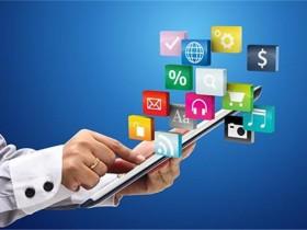 互联网营销的发展前景怎么样?现在做互联网营销还来得及吗?