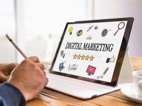 产品卖不出去怎么办?学顶尖的互联网营销技术啊!