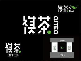 2019潍坊平面设计培训班课程,教学内容及价格是多少?