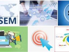 搜索引擎营销是什么意思?企业怎么做搜索引擎营销?