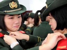 退伍军人学什么技术有发展前景?在潍坊创业就学IT技术!