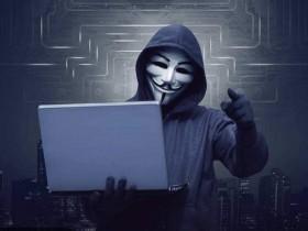 苏春宇分享:网络诽谤罪和网络信息安全罪量刑有多重?