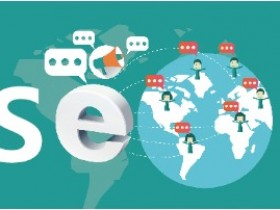 SEO网络优化怎么定位关键词,如何优化关键词排名?