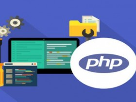 php_memcache扩展对于网站有什么作用?