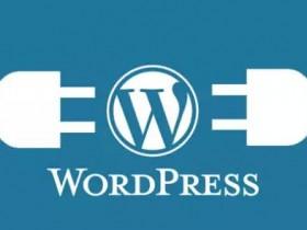 不使用插件,纯代码显示Wordpress的浏览量教程