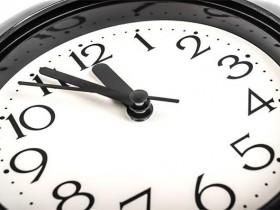 文章不添加发布时间/日期,会对网站SEO产生什么影响?