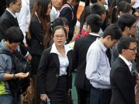 2020年,年轻人从事什么行业的工作最有前途?