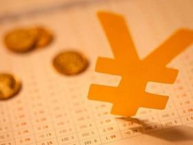 苏春宇:自己建设互联网平台,投资回报率最高的方式是什么?