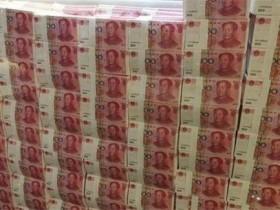 苏春宇:互联网营销学员一笔订单1000万元,这如何做到的?