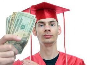 互联网营销课程的学费是多少?互联网营销课程怎么收费算合理?