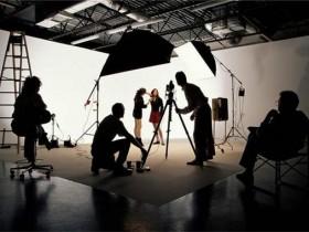 视频剪辑怎么学?报名视频剪辑培训课程多久能学会?