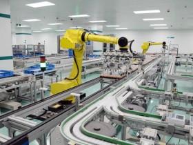 机械行业怎么做网络营销?大型设备互联网营销思路!