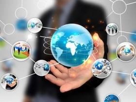 疫情下的企业营销形式变迁,互联网营销成为主流营销方式!