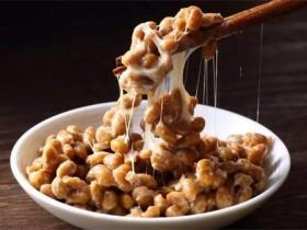 日本人抢购纳豆,纳豆真能预防新冠病毒吗?