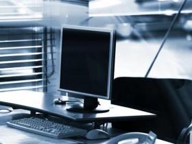 潍坊互联网营销培训班线上课程,在家就能学会的高端技术!